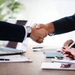 Premières Embauches : Comment bien se lancer ?