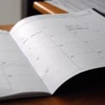 La rupture conventionnelle : Calendrier de procédure