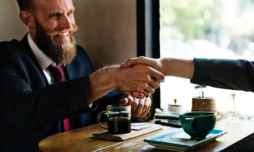 Qu'est ce qu'un contrat de travail ?