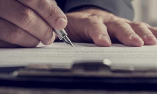 La promesse d'embauche et sa valeur juridique