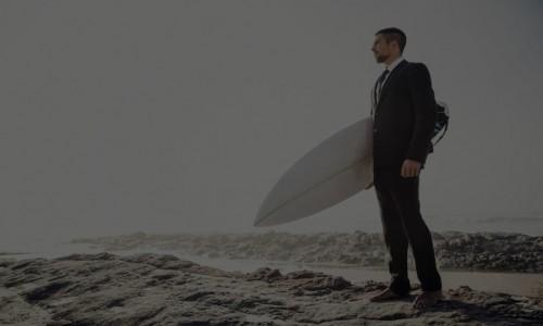 La rupture conventionnelle : Tout savoir sur la procédure et pourquoi la choisir.